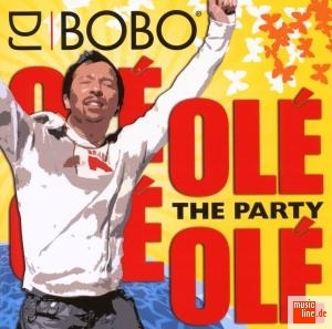 DJ+Bobo_Ole+Ole-The+Party_7619978804386.jpg