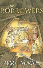 TheBorrowers_BookCover.png