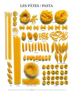 arm125pasta-posters.jpg